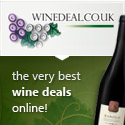 Winedeal Barolo Discount