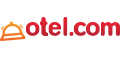Tenerife Hotels Booking at Otel.com