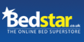 The Online Bed Superstore