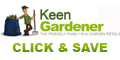 Gardening tools and equipment at the lowest prices