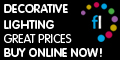 Festive Lights  Promotion Codes & Discount Voucher Codes new for 2013s