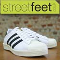 trainers from Streetfeet