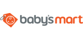 BabysMart.co.uk discount code