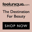 feelunique.com Male Grooming