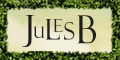 JulesB Designer Clothing