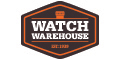 WatchWarehouse - The home of designer and fashion watches at incredible prices