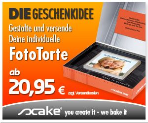 scake.com - you create it, we bake it