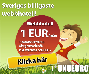 billigaste e-butiken, concrete5, Web/Content management, Drupal, Web/Content management, gallery, Web/Gallery, joomla, magento, E-commerce, OpenCart, phpBB, Forum, Prestashop, typo3, CMS, WordPress , blogg