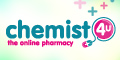 Sexual Wellbeing Products at Chemist 4 U