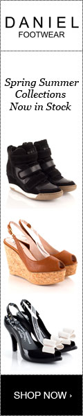 Find designer shoes in our women's shoes and men's shoes sections. Free returns on all ladies shoes