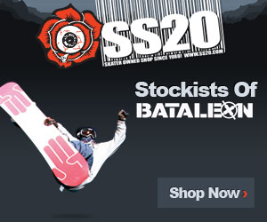 SS20 is an online Skateboarding and Snowboarding Store with a great selection of Decks, Trucks, Whe