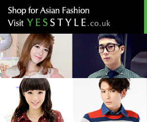 YESSTYLE: Asian Fashion