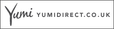 yumidirect.co.uk - home of yumi, uttam boutique, yumi girls, uttam kids
