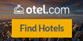 Book Ibiza accommodation at Otel.com
