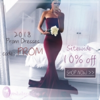 bonus, discount, coupon, prom dresses, fashion, prom, dresses, prom 2018