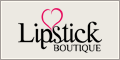 Lipstick Boutique