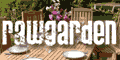 rawgarden - specialist UK garden suppliers
