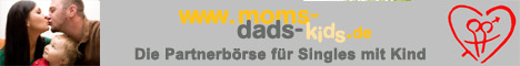 moms-dads-kids.de