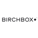 Discover beauty better with BirchboxUK