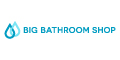 http://www.bigbathroomshop.co.uk/