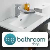 http://www.bigbathroomshop.co.uk