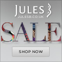 Jules B - Men's Luxury Designer Shoes