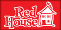 Earn lottery points with Red House