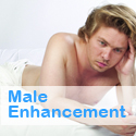 Male Enhancement at Sex Health