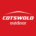 Cotswold Outdoor - Men's Footwear