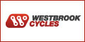 www.westbrookcycles.co.uk