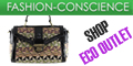 Fashion Conscience 15% off all orders