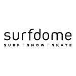 Surfdome - Surf | Snow | Skate