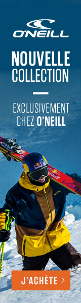 O'Neill FR Collection homme