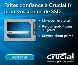 Crucial.com: The trusted source for Crucial SSDs