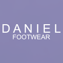 Daniel Footwear - Designer Shoes