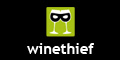 Wine Thief  Promotion Codes & Discount Voucher Codes new for 2013s