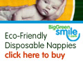 Big Green Smile  Promotion Codes & Discount Voucher Codes new for 2013s
