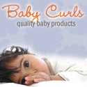 useful baby products