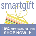 Great Gift Selection at Smart Gift Solutions