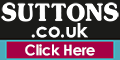 Suttons Seeds  Promotion Codes & Discount Voucher Codes new for 2013s