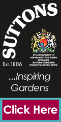 Suttons Seeds and Plants