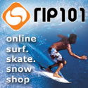 Rip101 Surfshop