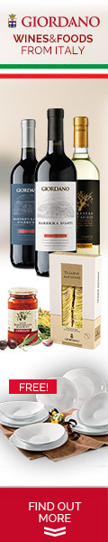 Italian wine offer - Save over £70