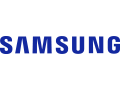 Samsung UK