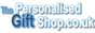 The Personalised Gift Shop Coupon Code