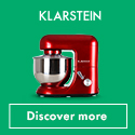 Klarstein - The Online Shop for home & living