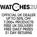 Click here to view our extensive range of watches and jewellery