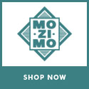 Mozimo - Designer Shoes