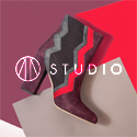 KK Studio Shoes
