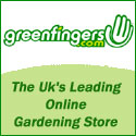 Greenfingers - Inspiration for your garden
